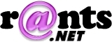 r@nts.net